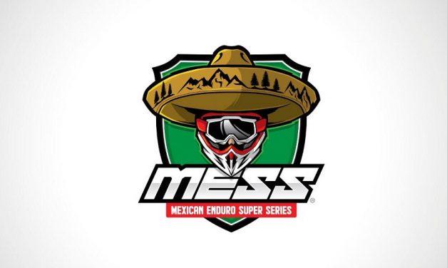 Mexican Enduro Super Series