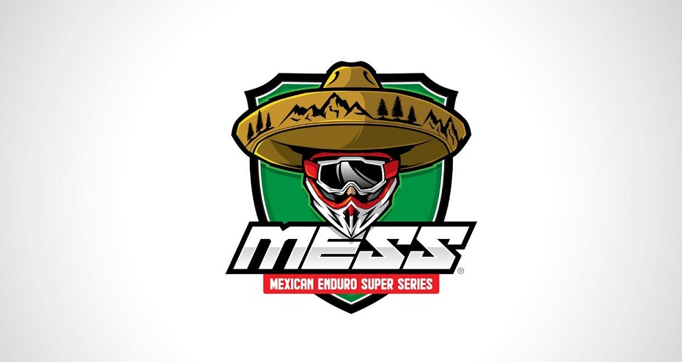 Mexican Enduro Super Series