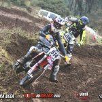 Reseña Fotográfica, Motocross Platino Plus