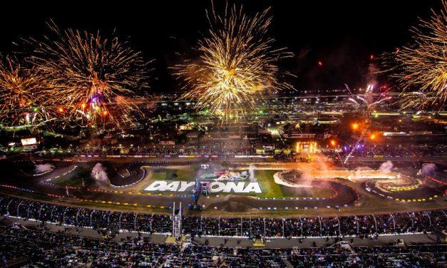 El AMA Supercross aún no acaba