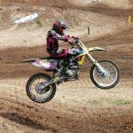 Supercross en Aguascalientes