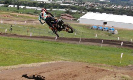 Resultados: 3ª Fecha de Motocross