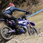 Hard Enduro Rally, en Puebla