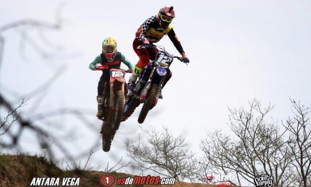 Imágenes: Motocross Platino Plus, 2ª fecha