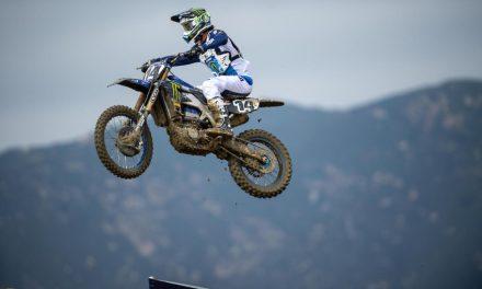 Pro Motocross I: Resumen y resultados