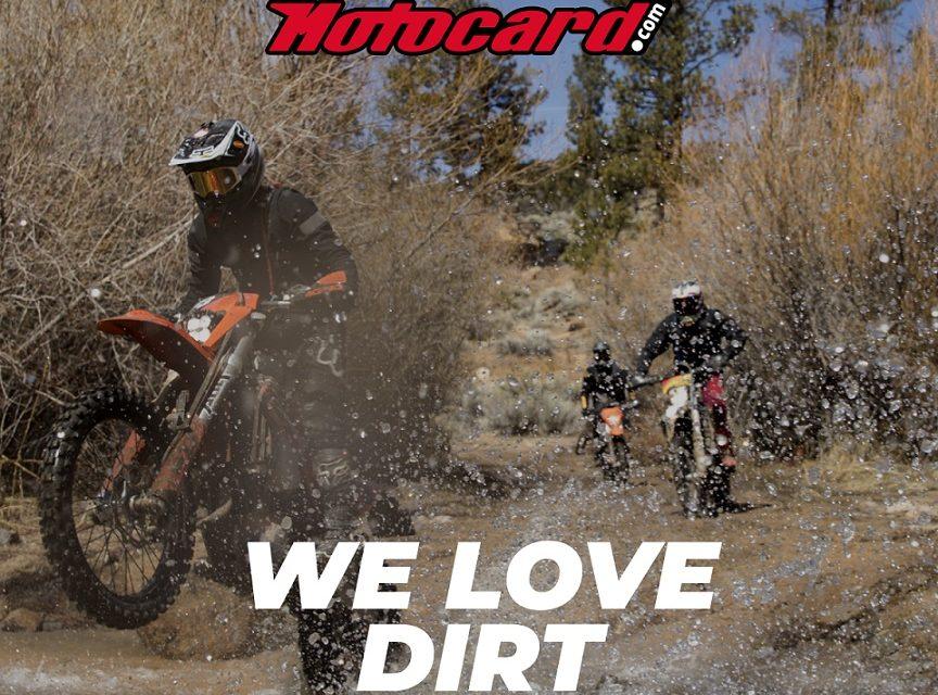 Motocard.com, equipos y accesorios en línea