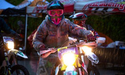 Rally Bola de Goma, edición Atlixco