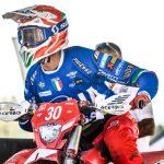 Concluyen los ISDE, Italia campeón, México 15°