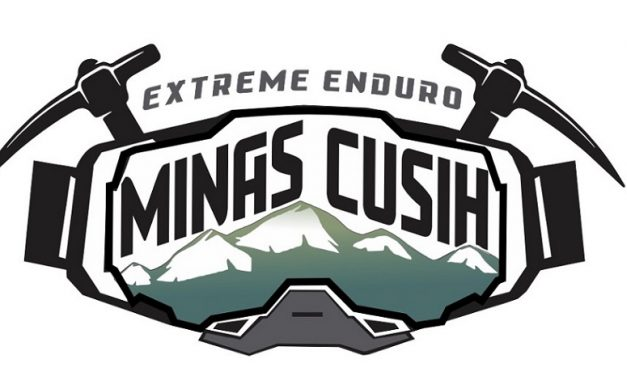 5ª Fecha del MESS, Hard Enduro Minas Cusih