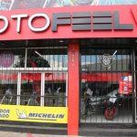 Compra y/o vende seguro, Motofeel Puebla